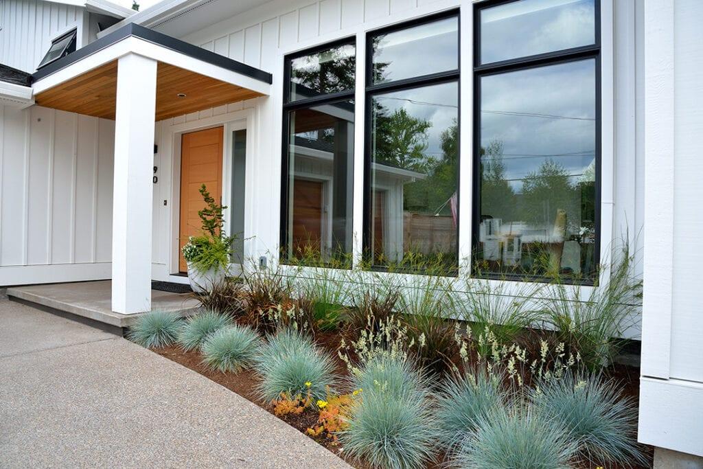 modernist-garden-7