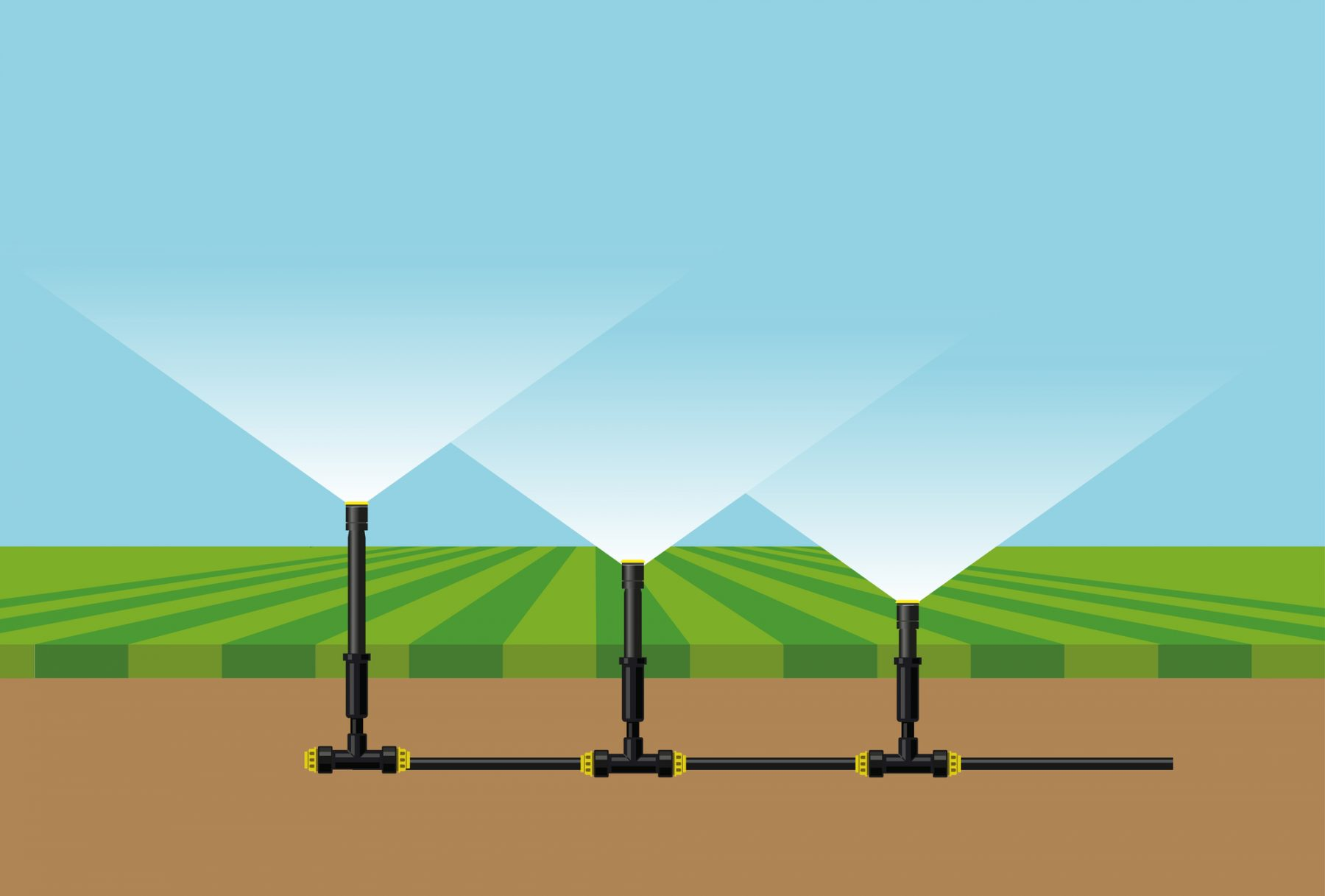 Image for Troutdale irrigation backflow testing